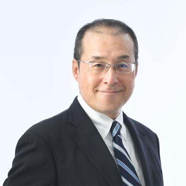 富岡中小企業診断士事務所